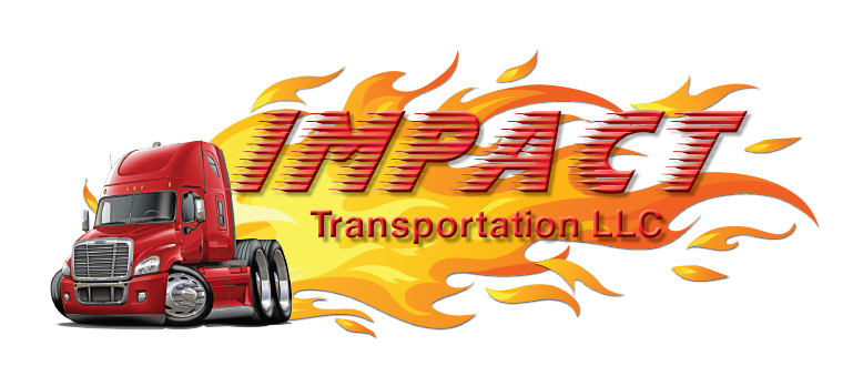 Impact Transportation LLC